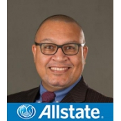 Logo de Allstate Insurance Agent: Paul Hardy