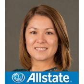 Logo de Allstate Insurance Agent: Thornton Insurance