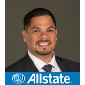 Logo de Allstate Insurance Agent: Angel Milla