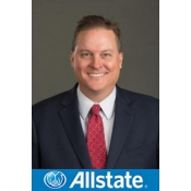 Logo de Allstate Insurance Agent: Gary Chitwood