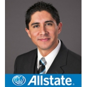 Logo de Allstate Insurance Agent: Raya Insurance Agency USMC
