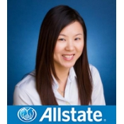 Logo de Allstate Insurance Agent: Kelly Qu Agency