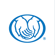 Logo de Allstate Insurance Agent: David Acevedo