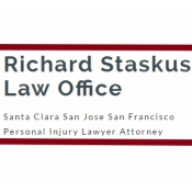 Logo de LAW OFFICE OF RICHARD STASKUS