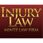 Logo de MINTZ LAW FIRM LLC