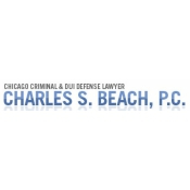 Logo de BEACH CHARLES S AND ASSOCIATES