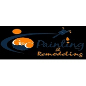 Logo de G & C PAINTING AND REMODELING