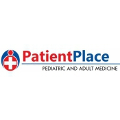 Logo de Patient Place
