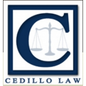 Logo de Cedillo Law
