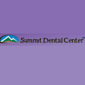 Logo de Summit Dental Center