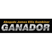 Logo de James Ellis Gumbiner  Associates