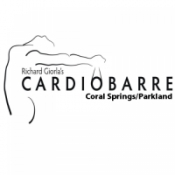 Logo de Cardio Barre of Coral Springs and Parkland