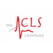 Logo de The ACLS Company