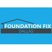 Logo de A Foundation Dallas