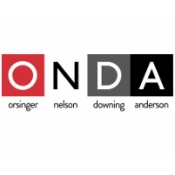 Logo de Orsinger Nelson Downing and Anderson LLP