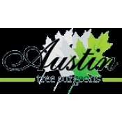 Logo de Tree Surgeons of Austin