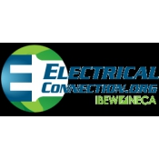Logo de Electrical Connection