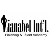 Logo de Lianabel International Inc.
