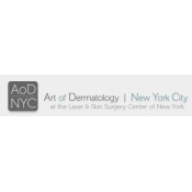 Logo de Art Of Dermatology