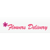 Logo de Joyful Flowers Florist Denver