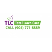 Logo de TLC Total Lawn Care