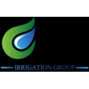 Logo de Austin Irrigation Group