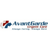 Logo de AvantGarde Urgent Care  Occupational Medicine