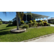 Logo de Used Mobile Homes For Sale in Florida