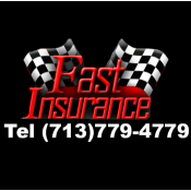 Logo de Fast Insurance Titles  Notary Public