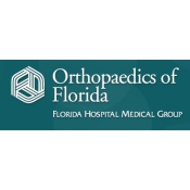 Logo de Orthopaedics and Sports Medicine of Central Florida