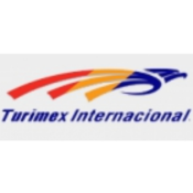 Logo de Turimex International