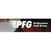 Logo de Performance Foodservice of Orlando