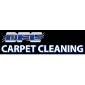 Logo de Dirt Free Cleaning Services
