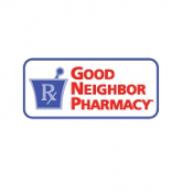 Logo de Southside Pharmacy
