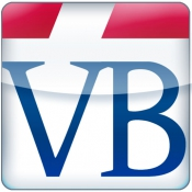 Logo de Vectra Bank - Colorado Blvd.
