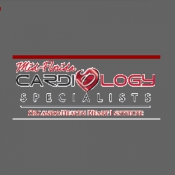 Logo de Mid-Florida Cardiology Specialist Bello David MD
