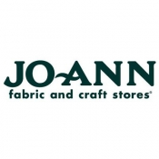 Logo de Jo-Ann Fabrics and Crafts