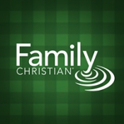 Logo de Family Christian