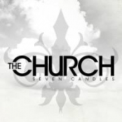 Logo de The Church Nightclub