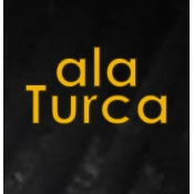 Logo de A La Turca Turkish Restaurant