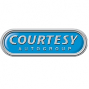 Logo de Courtesy Used Cars Tampa