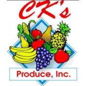 Logo de C-Ks Wholesale Produce Inc