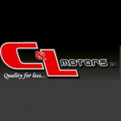 Logo de C  L Motors Inc