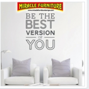 Logo de Miracle Furniture