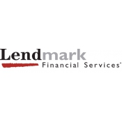 Logo de Lendmark Financial Services LLC