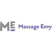 Logo de Massage Envy Spa- West Covina