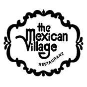 Logo de The Mexican Village Restaurant