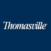 Logo de Thomasville Furniture