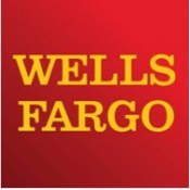 Logo de Wells Fargo Bank