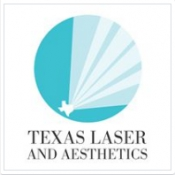 Logo de Texas Laser & Aesthetics Training Academy